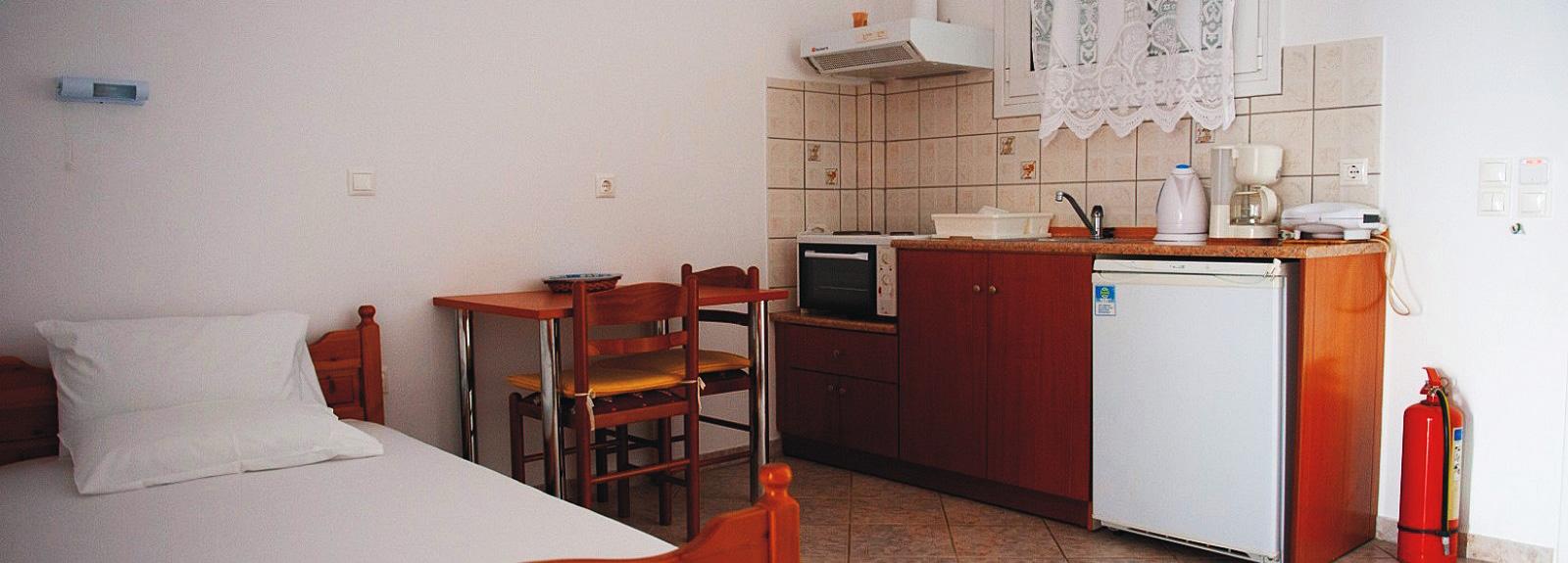 apartments8