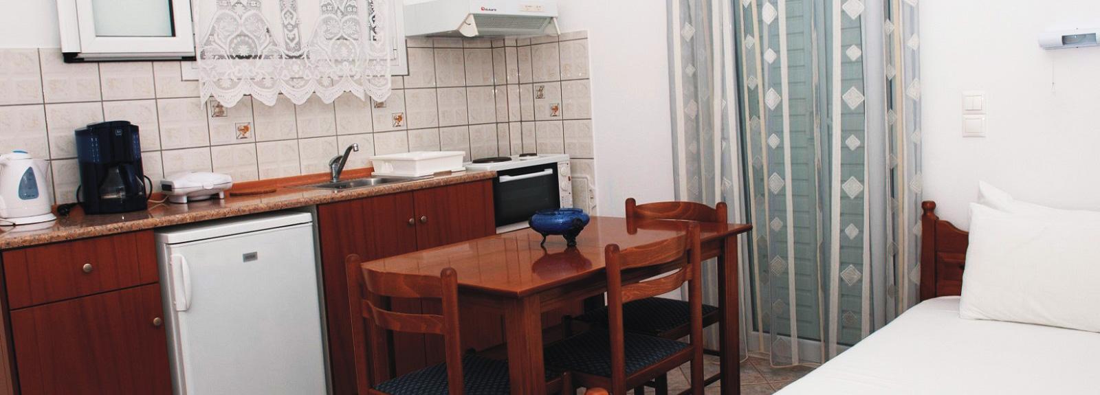 apartments6